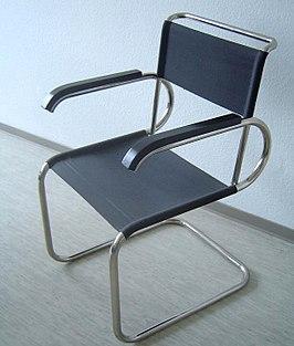 b55 wikipedia. Black Bedroom Furniture Sets. Home Design Ideas