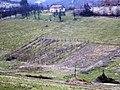 Brezovice - opština Valjevo - zapadna Srbija - panorama 7.jpg