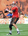 Brian Hoyer 2014 Browns training camp (3).jpg