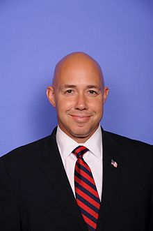 Brian Mast official congressional photo.jpg