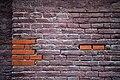 Brick Wall (15857143875).jpg