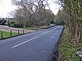 Brickendon Lane, Hertford, looking north - geograph.org.uk - 115248.jpg