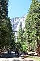 Bridalveil Fall Yosemite Park 2019.jpg