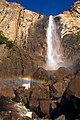 Bridalveil rainbow (4539719951).jpg