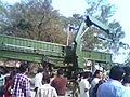 Bridge Laying Tank (DRDO Pune Dighi) (2).jpg