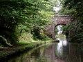 Bridge No. 30, Shropshire Union Canal.jpg