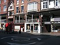 Bridge Street and Feathers Lane - geograph.org.uk - 805718.jpg