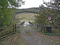 Bridge to Ettrick House - geograph.org.uk - 1547614.jpg