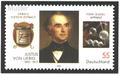Briefmarke deutschland 55cent justus liebig 1803 2003.png