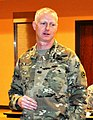 Brig. Gen. Elwell supports First Sergeant Workshop 160122-A-VA095-658.jpg