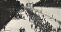 BrigadaRetorno1906.png