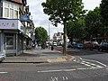 Brighton Road, South Croydon - geograph.org.uk - 1410075.jpg