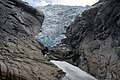 Briksdal glacier.jpg