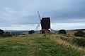 Brill Windmill, Buckinghamshire (20418199481).jpg