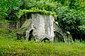 Brimstone Fort limestone kiln on St. Kitts - panoramio.jpg