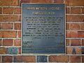 Brislington House - Parramatta, NSW (7822286588).jpg
