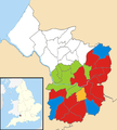 Bristol 2015 election.png