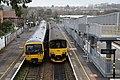 Bristol Stapleton Road station 49670810417.jpg
