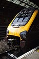 Bristol Temple Meads railway station MMB 46 220003.jpg