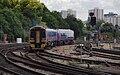 Bristol Temple Meads railway station MMB 66 158958.jpg