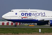 British Airways 747-400 G-CIVI.jpg