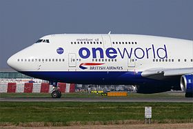 British Airways 747-400 G-CIVI.jpg