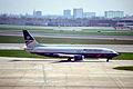 British Airways Boeing 737-436; G-DOCT@LHR;13.04.1996 (4845113680).jpg