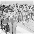 British Forces in the Middle East, 1945-1947 E31089.jpg
