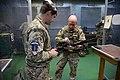 British Forces shoot in U.S. range 161130-A-RX599-0082.jpg