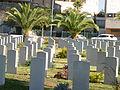 British military cemetery 14.JPG
