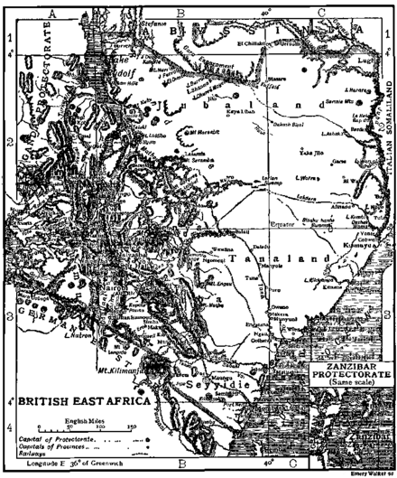 Map of British East Africa in 1911 Britisheastafrica 1.png