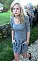Britt Robertson 2010.jpg