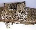 Britzgyberg maquette mur d'enceinte musée historique de Mulhouse.jpg