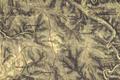 Brno, Útěchov, druhé vojenské mapování.png