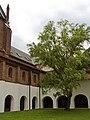 Brno, Bazilika Nanebevzetí Panny Marie 14.jpg