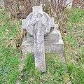 Brompton Cemetery – 20180204 132730 (28387148269).jpg