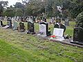 Bromsgrove cemetery 9.JPG