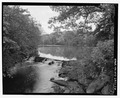 Bronx River Parkway Reservation, The Bronx to Kensico Dam, White Plains, Westchester County, NY HAER NY-327-16.tif