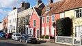 Brook Cottages Dedham, Suffolk, U.K.jpg
