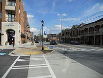 Brookhaven Village.jpg