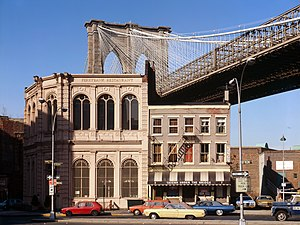 Jet Lowe - Image: Brooklyn Bréck