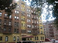 Brooklyn neighborhood IMG 0666.JPG