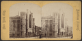 Broome Street Baptist (Church), from Robert N. Dennis collection of stereoscopic views.png