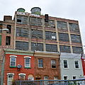 Brownhill & Kramer Hose, NE Philly 2.JPG
