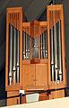 Bruder Klaus Volketswil Orgel.jpg