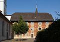 Brugg-Lateinschule.jpg