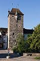 Brugg-Schwarzer-Turm.jpg