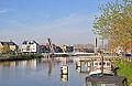 Brugge Oostendse Vaart R02.jpg