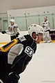 Bruins Dev Camp-6962 (5920268050).jpg