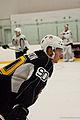 Bruins Dev Camp-6962 (5920268050).jpg